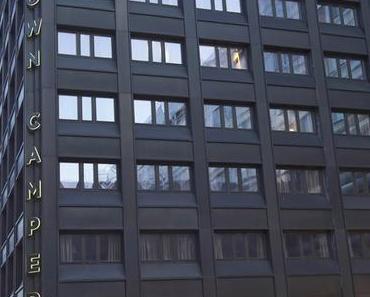 Gastbeitrag Revisited: In 4 Tagen & 65 Kilometern Stockholm zu Fuß erkunden