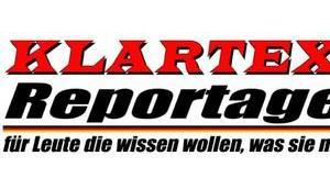 Bilderberger Auftrag Deutschland erfüllen