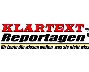 Der Bilderberger Auftrag ist von Deutschland zu erfüllen