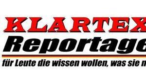 """Neue Strafanzeige gegen Bundeskanzlerin ihre """"Kofferträger"""""""