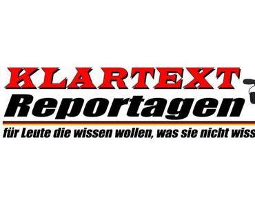 """Neue Strafanzeige gegen die Bundeskanzlerin und ihre """"Kofferträger"""""""