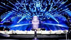 ESC-SPECIAL: Prognose großen Finale Eurovision Song Contest 2019