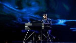 ESC-SPECIAL: Alle Songs großen Eurovision-Finals 2019 Anhören