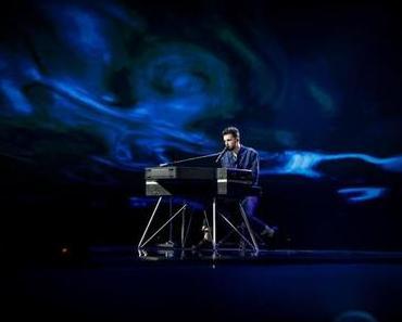 ESC-SPECIAL: Alle Songs des großen Eurovision-Finals 2019 zum Anhören