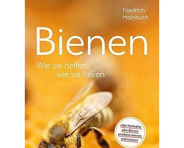 mehr als honig
