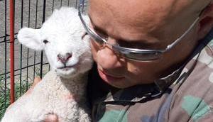 Osterfest vorbei Kein Tier dieser Erde soll leiden