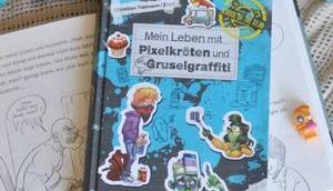 Hilfe, Smartphone-Zombies! School dead