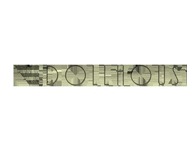 Dollhouse - Auf Steam und PS4 erhältlich