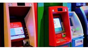 Weltweit kostenlos Geld abheben: beste Kreditkarten Vergleich [2019]