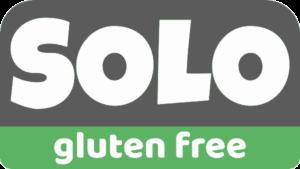 SOLO gluten free – der erste Onlineshop der ausschließlich glutenfrei zertifizierte Produkte anbietet – Aktion
