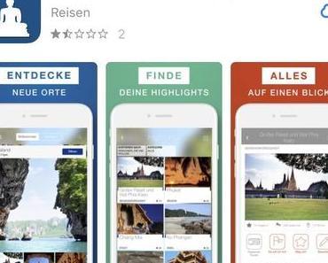 Apps für den Khao Lak Besuch