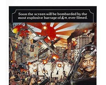 1941 – Wo bitte geht's nach Hollywood (1979)