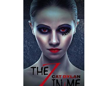 [Sammelrezension] The Z in me - Episode 3 & Episode 4