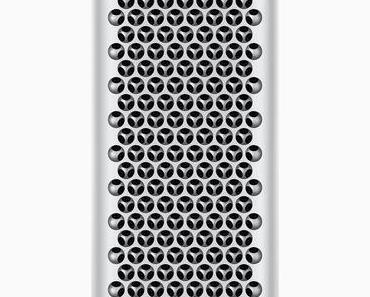 Apple will einen Tausender für einen Monitorstandfuß