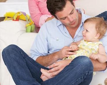 Keine Angst vor der Geburt – Wie schaffe ich es entspannt zu bleiben?