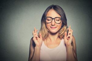 """Gesetz der Anziehung: """"Die 10 wichtigsten Faktoren"""""""