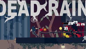Dead Rain zombie virus, town (Tap RPG) weitere App-Deals (Ersparnis: 29,84 EUR)