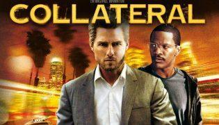 Weekend Watch List: Collateral
