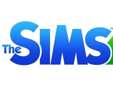 Die Sims 4 - Inselleben ab 21. Juni