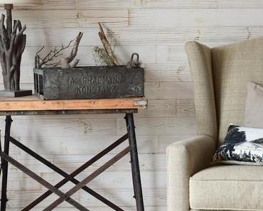 Neue Wohnzimmer Deko und die Suche nach dem perfekten Beistelltisch