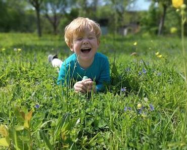 Die häufigsten Allergien bei Kindern