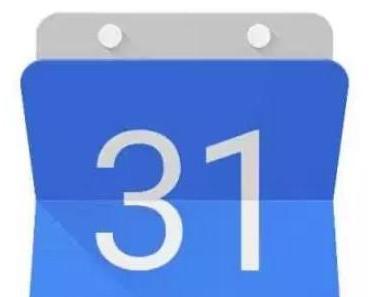 Google Kalender seit gestern Nachmittag gestört