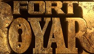 Fort Boyard Abenteurer aufgepasst!