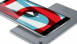 Huawei MediaPad Offizielle Vorstellung doch erst Freitag