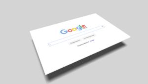 Google Android offeriert Auswahl an  Browsern und Suchmaschinen