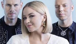 "NEWS: KEiiNO stellen neue Single ""Praying"""