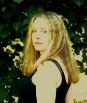 Interview mit der Autorin Claudia Liath
