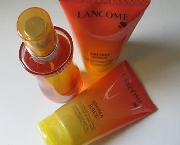 Lancôme Aroma Juice