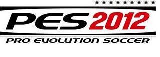 Pro Evolution Soccer 2012: Erste Details und Trailer zur neuen Version.