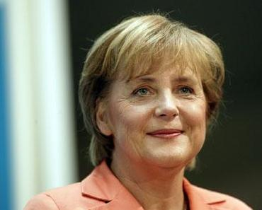 Ist Merkel blind oder nur skrupellos?