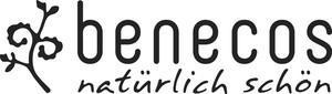 Review: Benecos
