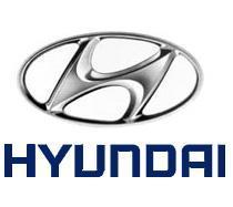 Hyundai drittstärkste Importmarke