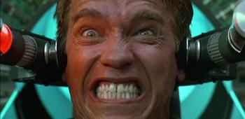 Neue Darsteller für 'Total Recall'-Remake