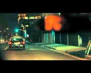 """""""Drive"""" stimmungsvoller Action-Thriller mit Ryan Gosling"""