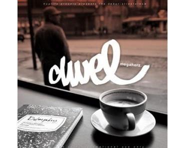 Dwel – Megaherz (Free Download)