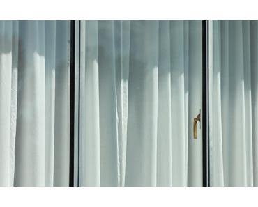 Bauhaus Dessau: DasMies-Projekt
