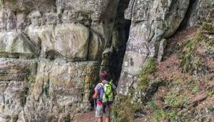 Müllerthal-Trail Unsere Top-Tipps dich