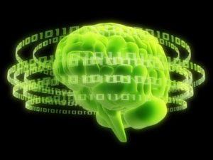 """""""Unterbewusstsein programmieren"""" durch Subliminals – Die beste Methode!"""