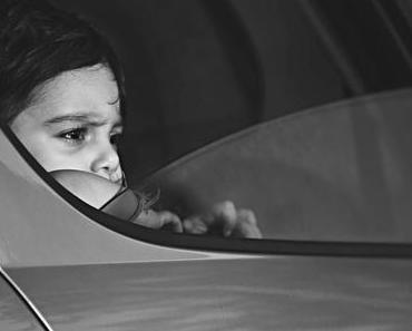 Sommerferien: Stressfreies Autofahren mit Kindern