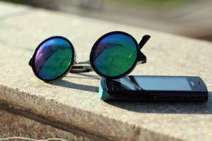 Seltenes Nokia Mini-Smartphone Nokia Ion Mini bei Ebay aufgetaucht