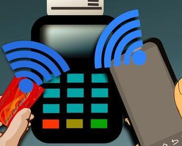 Lidl testet mobiles Bezahlsystem in Spanien
