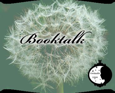 #27 Booktalk - Shining