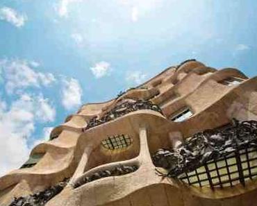 Magische Nächte des Casa Batlló in Barcelona