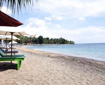 Rundereise auf Bali und Lombok: Teil 2/3