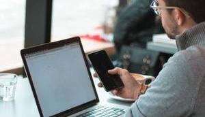 Freelancer werden Anleitung Schritten