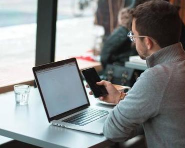 Freelancer werden – Anleitung in 12 Schritten
